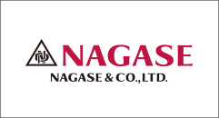 NAGASE & CO., LTD.